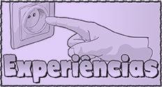 Experiências